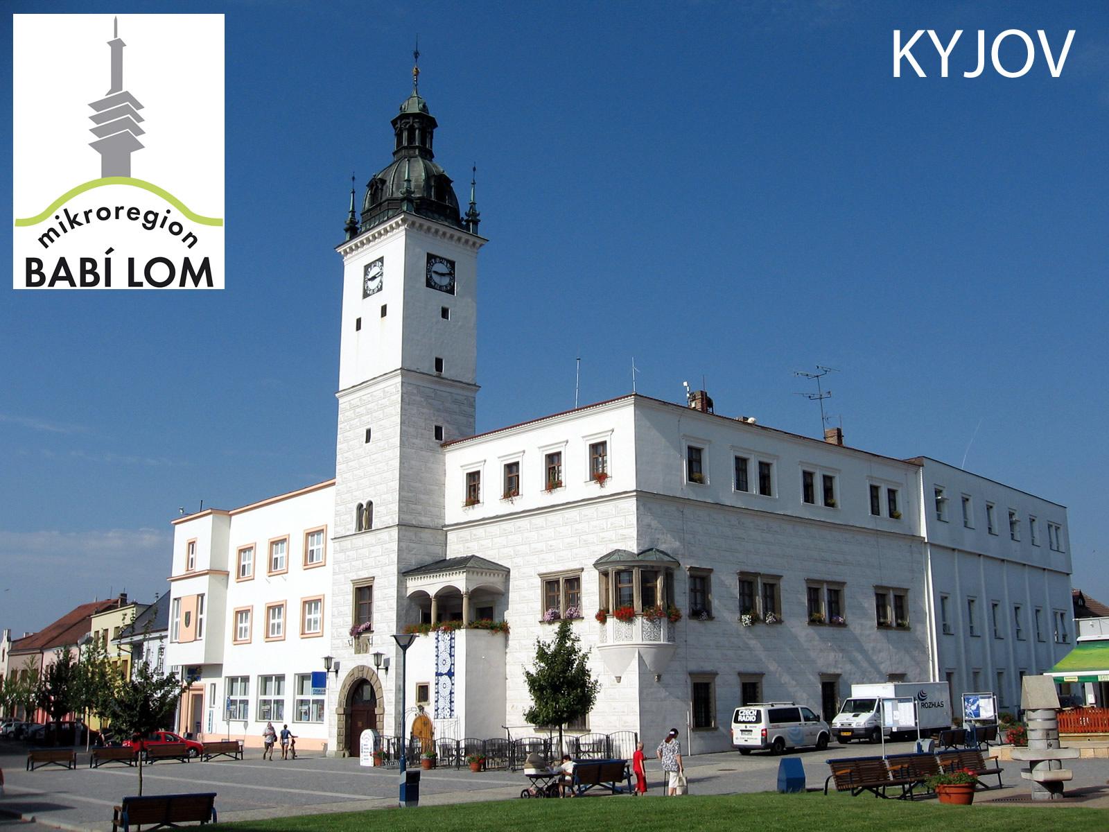 1-Kyjov