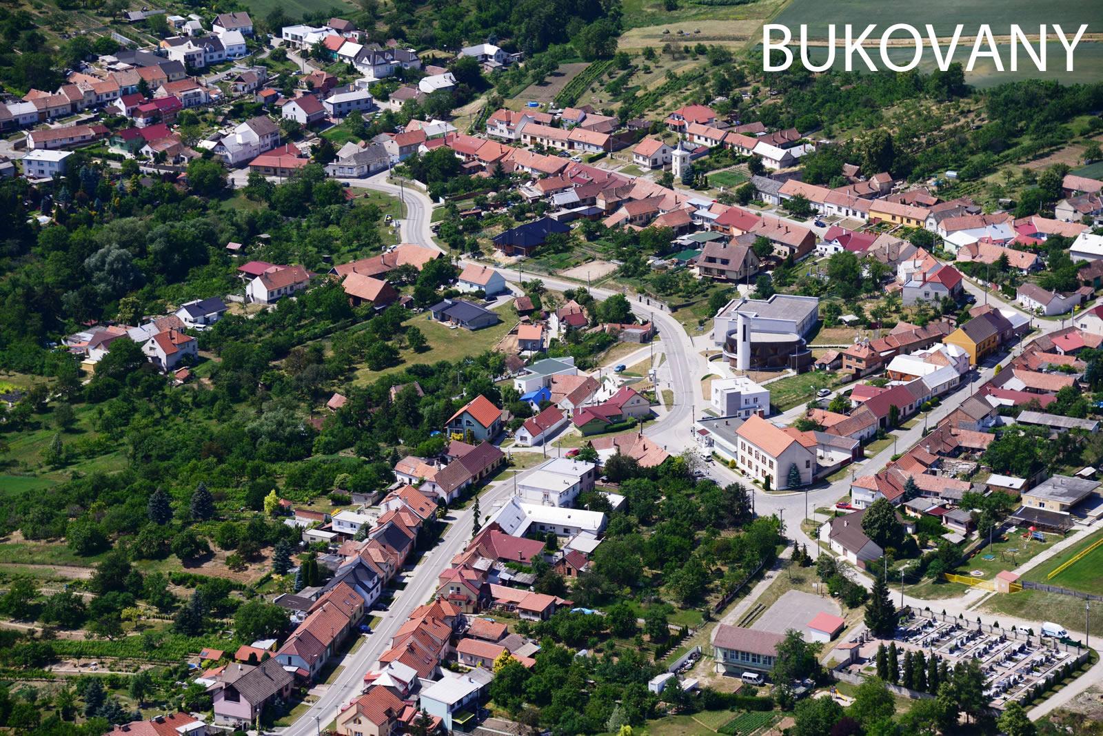 5-Bukovany