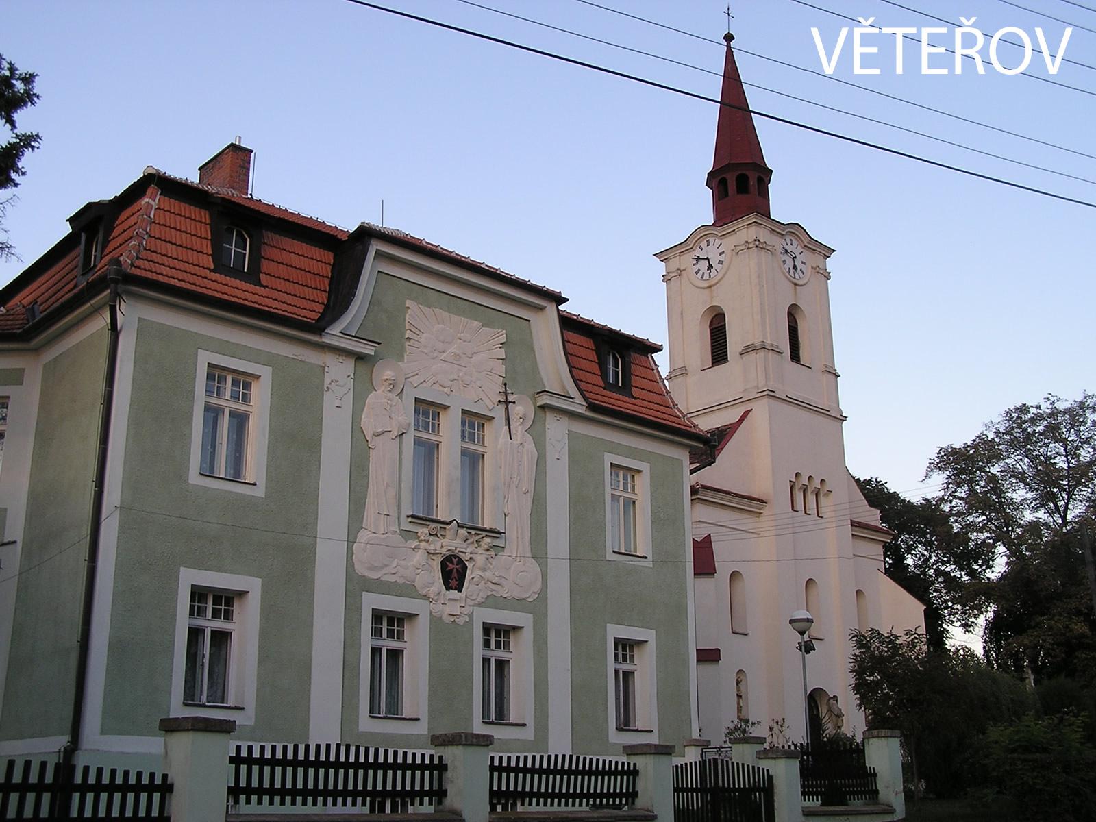 7-Veterov